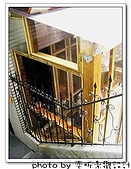 祥雲街 南方松陽台地板、戶外圍牆、遮雨棚、原木信箱、南方松木門:DSCN0057.jpg