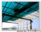 新竹 南方松採光罩、綠色霧光板,遮蔽大日曬:IMG_1188.jpg