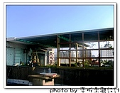 新竹 南方松採光罩、綠色霧光板,遮蔽大日曬:IMG_1189.jpg