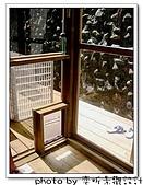 祥雲街 南方松陽台地板、戶外圍牆、遮雨棚、原木信箱、南方松木門:DSCN0064.jpg