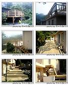 陽明山 別墅 高架露臺、欄杆、扶手、樓梯,山野間休閒空間:C.jpg
