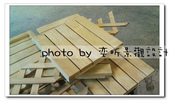 【南方松防腐木地板】戶外地板 陽台地板 實木地板 庭園 浴室特力屋DIY,訂製地板,量身打造:floor2.jpg