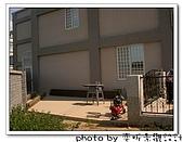 楊梅 高架露臺 南方松瞭望台、木造車庫,ACQ南方松木造:DSCN0040.jpg