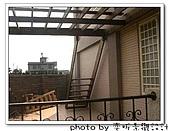 楊梅 高架露臺 南方松瞭望台、木造車庫,ACQ南方松木造:DSCN0062.jpg
