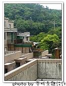基隆 南方松露臺圍牆:DSC00100.jpg