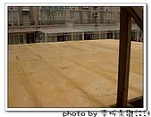 楊梅 高架露臺 南方松瞭望台、木造車庫,ACQ南方松木造:DSCN0067.jpg