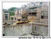 基隆 南方松露臺圍牆:DSC00103.jpg
