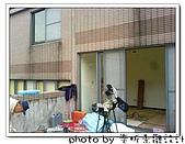 基隆 南方松露臺圍牆:DSC00104.jpg