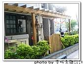 南港 戶外南方松採光罩、花架、木造柵欄、南方松木門:DSC00083.jpg