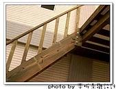 楊梅 高架露臺 南方松瞭望台、木造車庫,ACQ南方松木造:DSCN0070.jpg