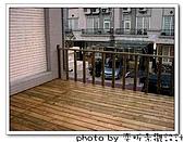楊梅 高架露臺 南方松瞭望台、木造車庫,ACQ南方松木造:DSCN0077.jpg