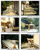 陽明山 別墅 高架露臺、欄杆、扶手、樓梯,山野間休閒空間:A.jpg
