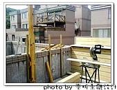 基隆 南方松露臺圍牆:DSC00109.jpg