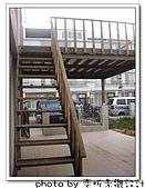 楊梅 高架露臺 南方松瞭望台、木造車庫,ACQ南方松木造:DSCN0080.jpg