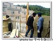 基隆 南方松露臺圍牆:DSC00110.jpg