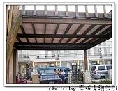 楊梅 高架露臺 南方松瞭望台、木造車庫,ACQ南方松木造:DSCN0081.jpg