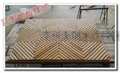 【南方松防腐木地板】戶外地板 陽台地板 實木地板 庭園 浴室特力屋DIY,訂製地板,量身打造:訂製地板示範-C.jpg
