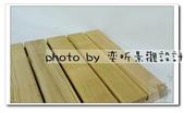【南方松防腐木地板】戶外地板 陽台地板 實木地板 庭園 浴室特力屋DIY,訂製地板,量身打造:floor8.jpg