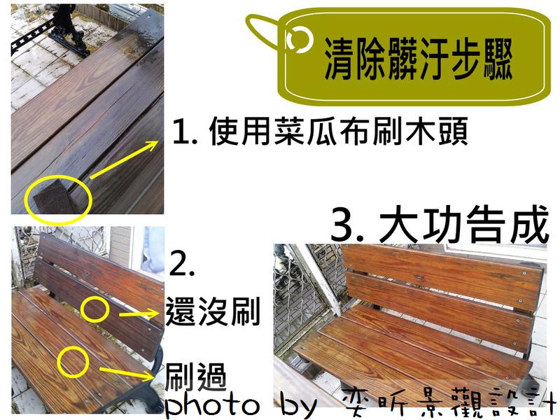 南方松專用的護木漆顏色VS護木漆的應用:effect-3.jpg