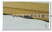 【南方松防腐木地板】戶外地板 陽台地板 實木地板 庭園 浴室特力屋DIY,訂製地板,量身打造:floor10.jpg