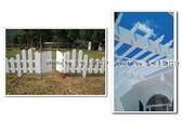 【德國BASF護木漆】Forest Bear Paint 水性護木漆 南方松、原木傢俱、實木傢俱:白色效果-2.jpg