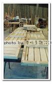 【南方松防腐木地板】戶外地板 陽台地板 實木地板 庭園 浴室特力屋DIY,訂製地板,量身打造:floor11.jpg