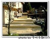 陽明山 別墅 高架露臺、欄杆、扶手、樓梯,山野間休閒空間:DSC00003.jpg