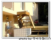 陽明山 別墅 高架露臺、欄杆、扶手、樓梯,山野間休閒空間:DSC00004.jpg