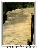 陽明山 別墅 高架露臺、欄杆、扶手、樓梯,山野間休閒空間:DSC00013.jpg