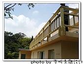 陽明山 別墅 高架露臺、欄杆、扶手、樓梯,山野間休閒空間:DSC00044.jpg