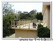 陽明山 別墅 高架露臺、欄杆、扶手、樓梯,山野間休閒空間:DSC00045.jpg