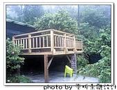 陽明山 別墅 高架露臺、欄杆、扶手、樓梯,山野間休閒空間:DSC00076.jpg