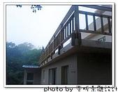 陽明山 別墅 高架露臺、欄杆、扶手、樓梯,山野間休閒空間:DSC00077.jpg