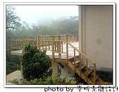 陽明山 別墅 高架露臺、欄杆、扶手、樓梯,山野間休閒空間:DSC00078.jpg