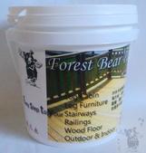 【德國BASF護木漆】Forest Bear Paint 水性護木漆 南方松、原木傢俱、實木傢俱:6.jpg
