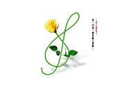 網誌用斗圖片:o301947_1208859146.jpg