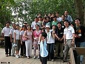 72新化一日遊:新化林場-19D