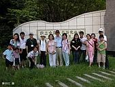 72新化一日遊:新化林場-22(D)