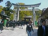 日本九州5日遊:IMAGE_014