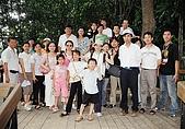 72新化一日遊:新化林場-11