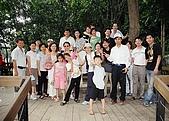 72新化一日遊:新化林場-12