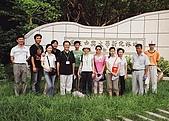 72新化一日遊:新化林場-13