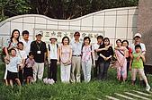 72新化一日遊:新化林場-14