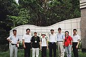 72新化一日遊:新化林場-16