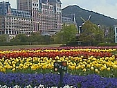 日本九州5日遊:IMAGE_040