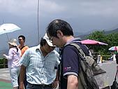 台東行:戴上飛行裝備