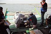 72新化一日遊:遊七股潟湖-13