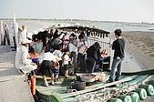 72新化一日遊:遊七股潟湖-29