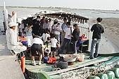 72新化一日遊:遊七股潟湖-30