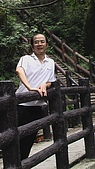 東埔溫泉:IMGA0240